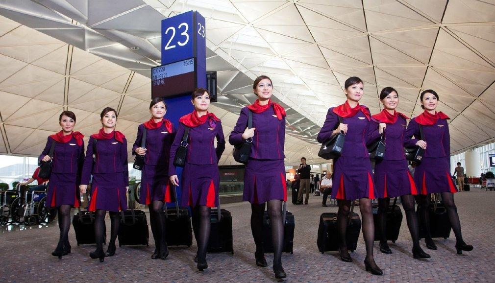 「香港航空」的圖片搜尋結果