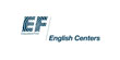 EF Language Solutions Hong Kong Limited