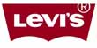 LEVI STRAUSS (HONG KONG) LIMITED