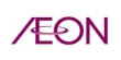 AEON Stores (HK) Co., Ltd.