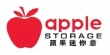 Tai Yau Storage Group Limited
