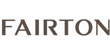 Fairton International Group Limited