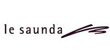 Le Saunda Management Limited