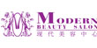 MODERN (HUMAN RESOURCE) LIMITED