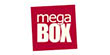MEGABOX MANAGEMENT SERVICES LIMITED