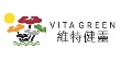 Vita Green Health Products Co. LTD