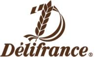 18364_delifrance_logo1301556017.jpg