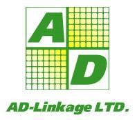 19216_ad_linkage_logo1309323670.jpg