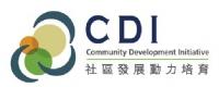 19529_logo_cdi1323665276.jpg
