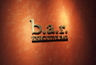 19949_executive_bar1511161946.png