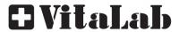 20189_20189_logo_vitalab15573032191557388175.jpg
