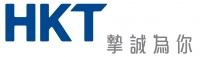 20246_hkt_logo_tag_chi1584490986.jpg