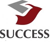 20281_company_logo1460019069.jpg