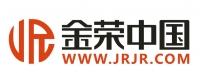 20698_company_logo1525339497.jpg
