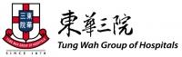 20825_logo_tungwah1559702588.jpg