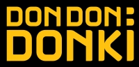 20850_don_don_donki_logo_yellow_1_1571990429.jpg