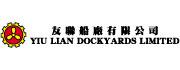 20909_yiu_lian1901_03_180x70_n1563367071.png