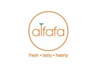 20914_alfafa_logo_new_tagline_2008131564137050.jpg