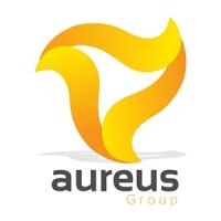 20917_aureus_group_logo_square_300x3001566120209.jpg
