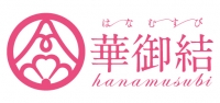 20939_company_logo1575512502.jpg