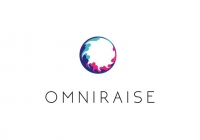 20952_omniraise_logo1588924950.jpg