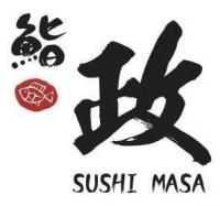 20982_shshi_masa1603601228.jpeg