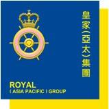 2228_20844_21496_logo1287732635.jpg